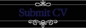 submit-cv